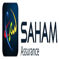 https://www.sahamassurance.ma/accueil